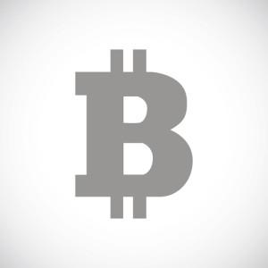 DigitalMoneyTimes_Bitcoin eSports