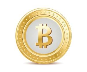 DigitalMoneyTimes_LimoPlay Bitcoin