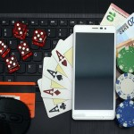 LimoPlay Focuses on Bitcoin Casino Games And Luxurious Website Design