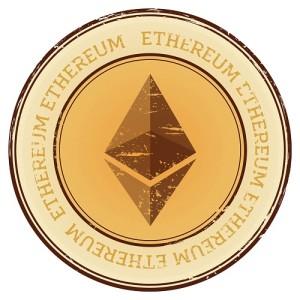 DigitalMoneyTimes_Understanding Ethereum