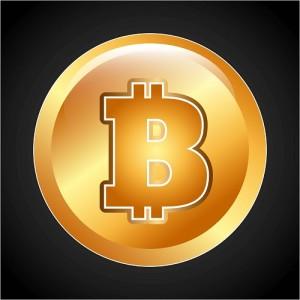 DigitalMoneyTimes_Bitcoin iGaming