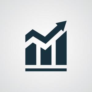 DigitalMoneyTimes_Bitcoin iGaming Success