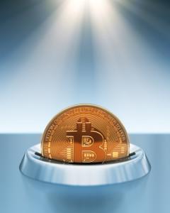 DigitalMoneyTimes_Worldpay Bitcoin