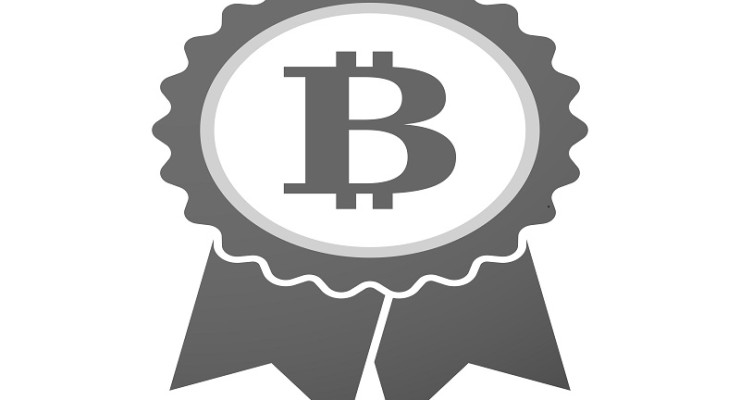 Coinizy Exchange Makes Bitcoin To Fiat Conversion A Breeze