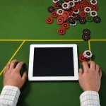 Cubits Revolutionizes iGaming Industry With Hybrid Fiat/Bitcoin Solutions