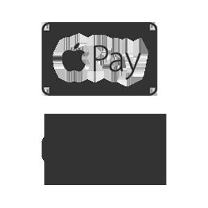 DigitalMoneyTimesApple Pay