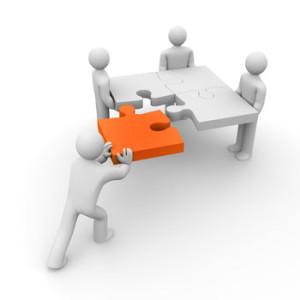 DigitalMoneyTimes_Bank Partner