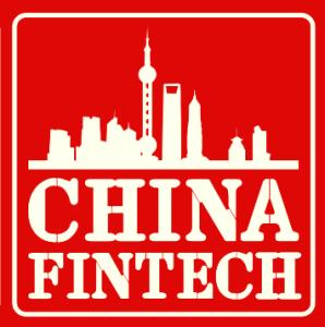 DigitalMoneyTimes_China FinTech