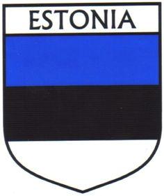 DigitalMoneyTimes_Estonia Bitcoin