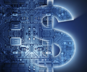 DigitalMoneyTimes_FinTech Financial Disruption