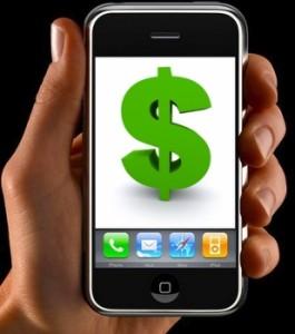 DigitalMoneyTimes_Mobile Financial Application