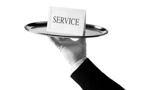 DigitalMoneyTimes_Personal Concierge FinTech