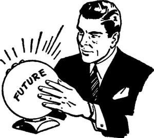 DigitalMoneyTimes_Predictions 2016