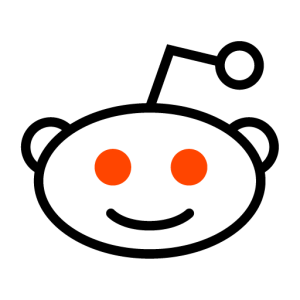 DigitalMoneyTimes_Digital Marketing Reddit Logo