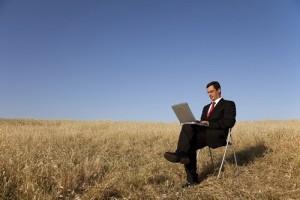 DigitalMoneyTimes_Remote Worker