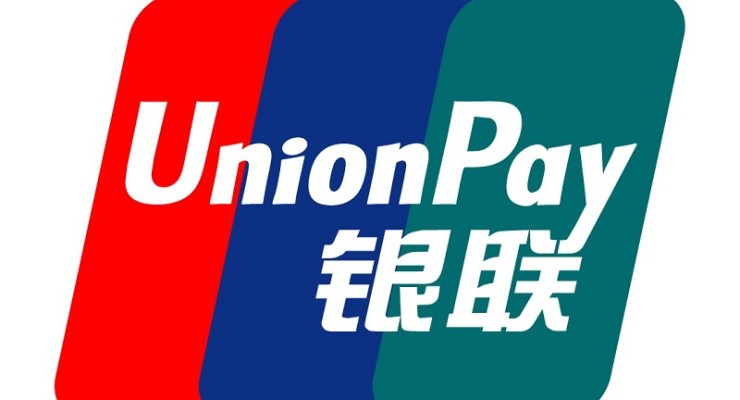 Apple Pay Will Be Available To UnionPay Cardholders Soon