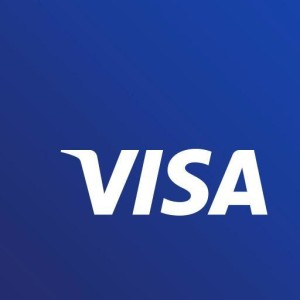 DigitalMoneyTimes_Visa