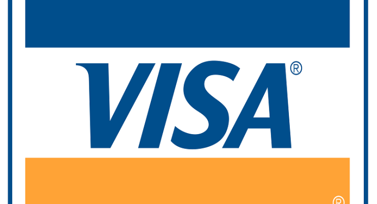 Visa Acknowledges Challenges For Bitcoin and Blockchain In 2016