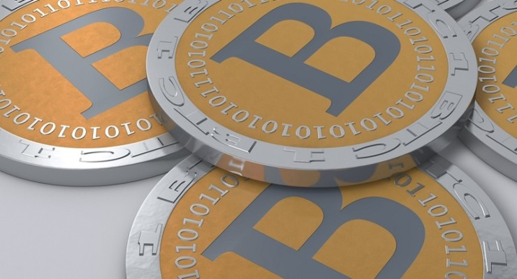 The Fate of Bitcoin In Estonia Will Be Decided On January 11th 2016
