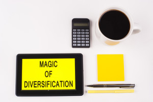 DigitalMoneyTimes_Financial Diversification