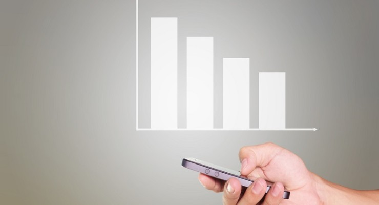 Mobile Financial Applications Are Changing The FinTech Sector
