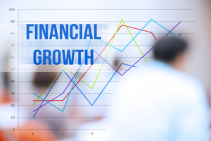 DigitalMoneyTimes_Financial Growth