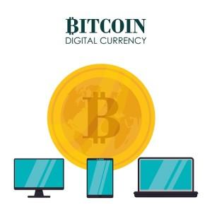 DigitalMoneyTimes_Digital Wallets Bitcoin