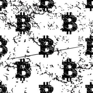 DigitalMoneyTimes_Bitcoin in 2016