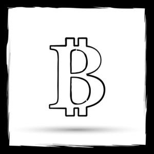 DigitalMoneyTimes_Adware Bitcoin