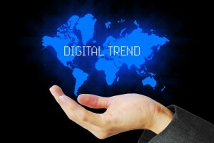 DigitalMoneyTimes_Customer Experience Digital Trend