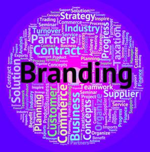 DigitalMoneyTimes_Brand Building