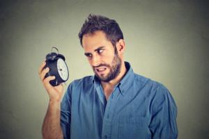DigitalMoneyTimes_Bitcoin Entrepreneur Discontentedness
