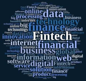 DigitalMoneyTimes_Fintech China