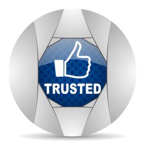 DigitalMoneyTimes_Bitcoin Entrepreneur Trust