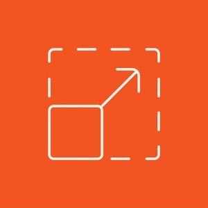 DigitalMoneyTimes_Startup Scalability