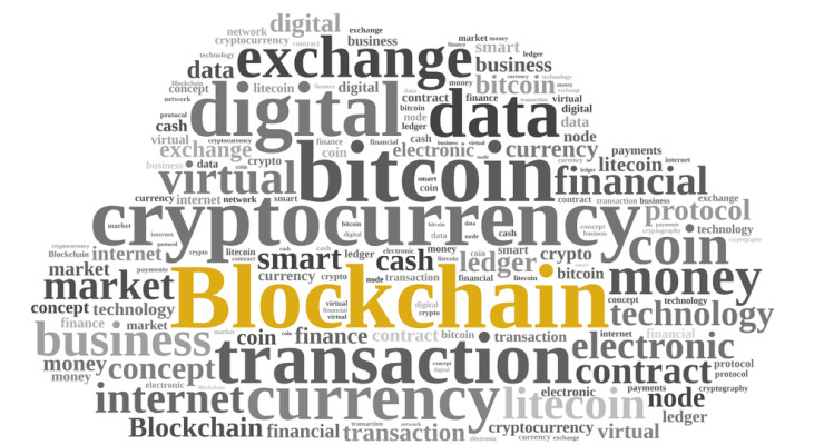 Blockchain Technology Will Be An Integral Part of Everyday Life