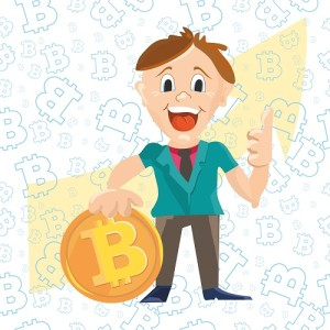 DigitalMoneyTimes_Customer Experience Bitcoin Companies
