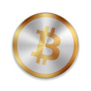 DigitalMoneyTimes_Visa Bitcoin Blockchain