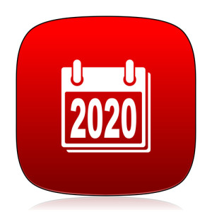 DigitalMoneyTimes_Financial Innovation 2020