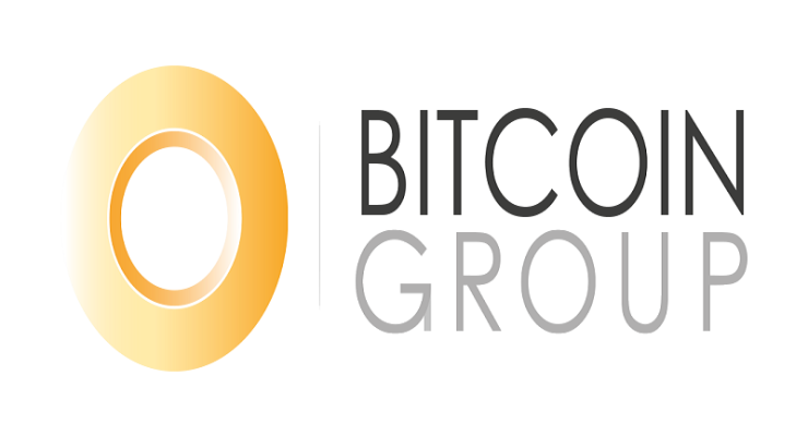 Bitcoin Group IPO on ASX Brings More Legitimacy To Digital Currency