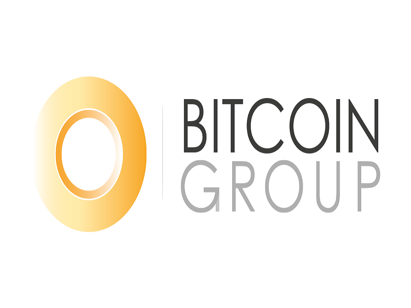 bitcoin group limited ipo)