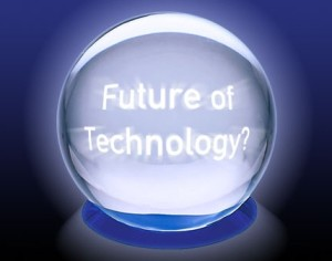 DigitalMoneyTimes_Future of Technology