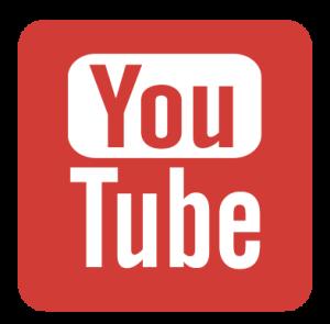 DigitalMoneyTimes_Healthcare Youtube