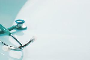 DigitalMoneyTimes_Healthcare