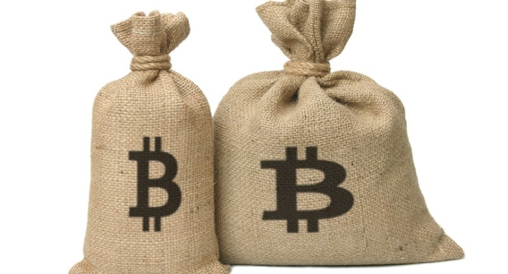 Bitcoin And PayPal Meet When Wences Casares Is Involved