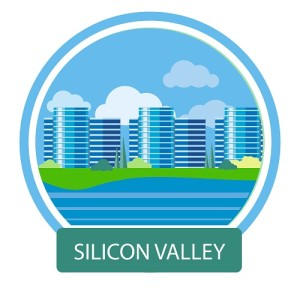 DigitalMoneyTimes_ICT Silicon Valley