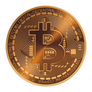 DigitalMoneyTimes_Word of Mouth Bitcoin FiNTech