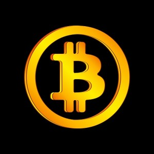 DigitalMoneyTimes_Bitcoin Success 2016