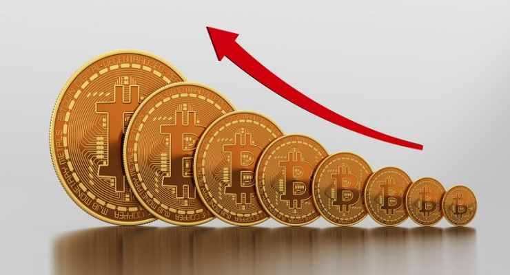 2016 Will Be The Year of Bitcoin Bulls