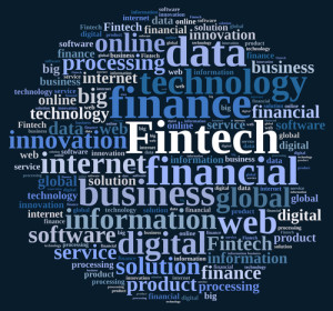 DigitalMoneyTimes_FinTech Bitcoin Technology